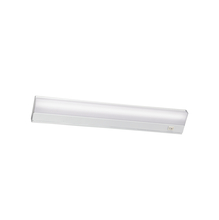 Kichler 10042WH - Direct-Wire Fluorescent 13W