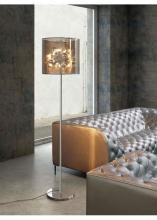 Marchand Electric Items 50016 - FLOOR LAMP