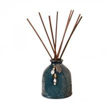 Pomeroy 728440 - Rockwell Reed Diffuser In True Blue
