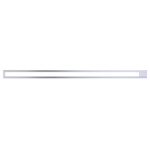 "Canarm LED31-C - LED Task,  LED31-C, 24V 31"" Slim LED Task Light with 8"" connecting wire, Without driver, 56"