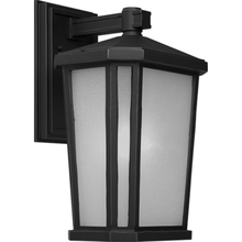 Artcraft AC8761OB - Hampton 1 Light AC8761OB Oil Rubbed Bronze Outdoor Light