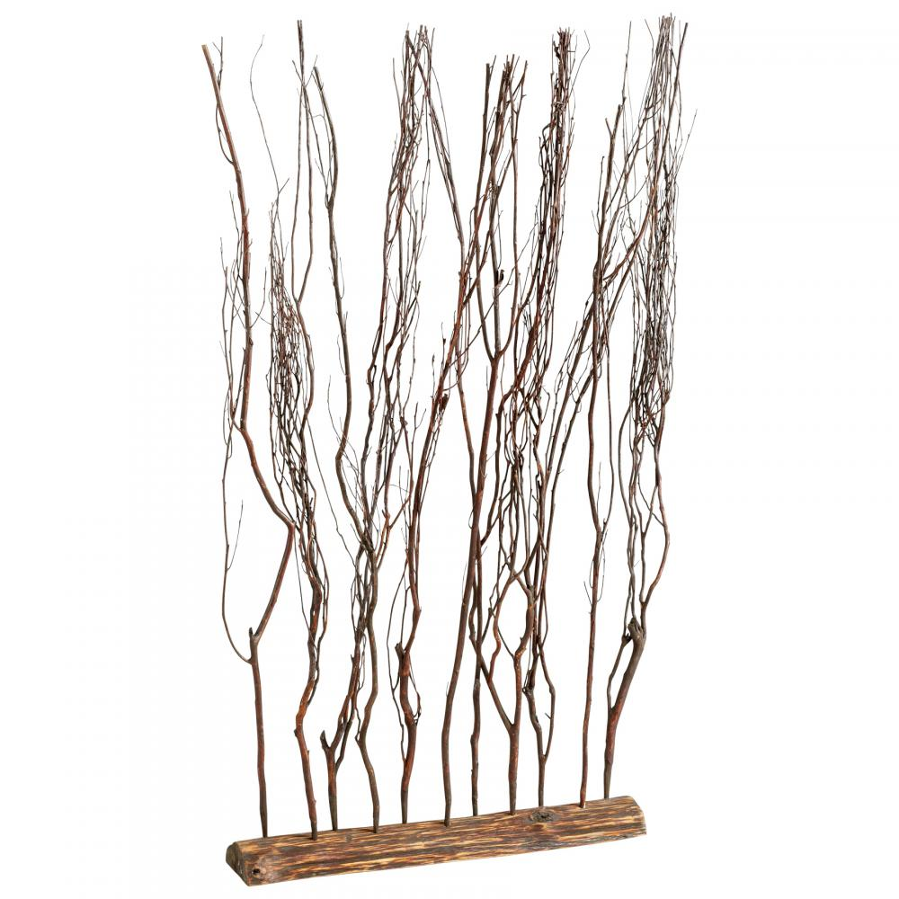 100 twig home decor twig wreath decor twig wreath for Twig decorations home