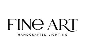 FINE ART LAMPS in