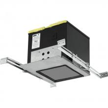 2860b662418b Recessed Lighting Accessories - Recessed Ltg - Lighting Fixtures ...