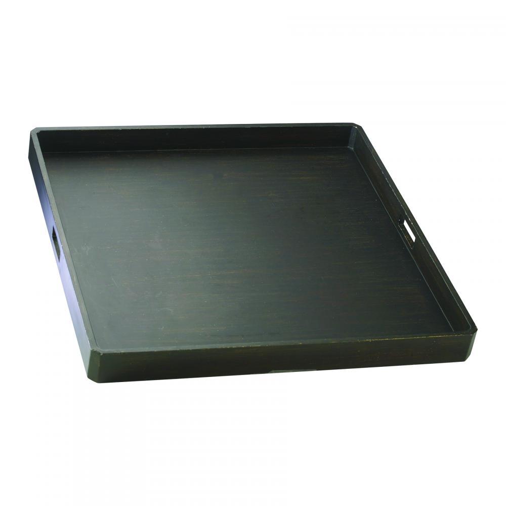 Prime Lg Square Ottoman Tray 00392 Marchand Electric Creativecarmelina Interior Chair Design Creativecarmelinacom